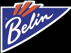 Belin-logo-1995
