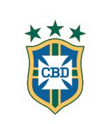 Brasil 1976 logo