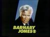CBS Barnaby Jones 1977