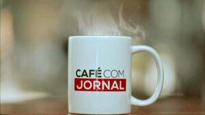 Cafecomjornal