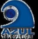 Canal9azultvlogo1999-2001