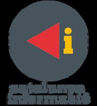 Catinfo logo