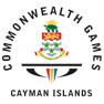 Cayman Islands at the Commonwealth Games
