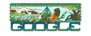 Celebrating Lorentz National Park