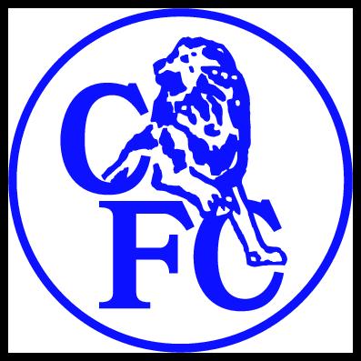 image chelsea fc logo blue lion white disc png logopedia rh logos wikia com chelsea fc logo png chelsea fc logo vector