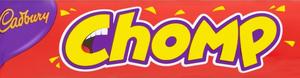 Chomp09