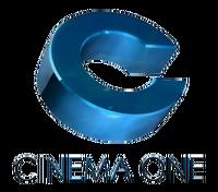 Cinema One 2009