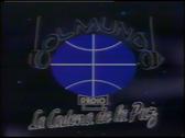Colmundo 1990