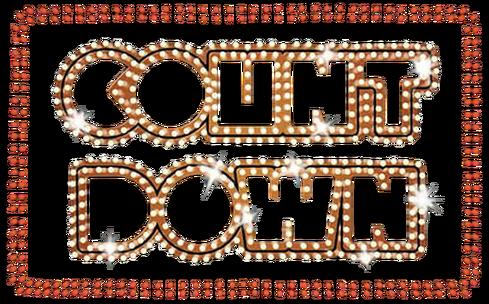 Countdown-720x405