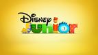 Disney-junior-dinosaur-train