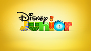 Disney-junior-dinosaur-train