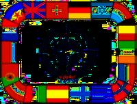 ESC 1976 logo