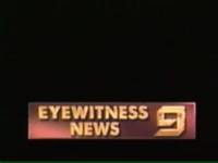 Eyewitness News - WUSA 1987