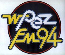 FM 94 WPEZ