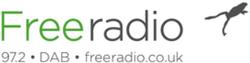 Freed Radio Black Country 2011