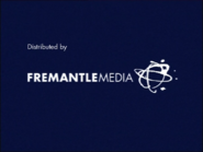 FremantleMedia Distribution