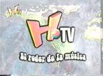 HTV (ID 1998)