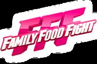 Http prod.static9.net.au media 2017 10 13 09 14 fafo17 header logo 9now