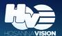 Hossana Vision