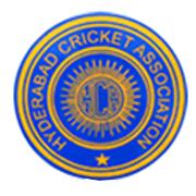 Hyderabad-Cricket-Association-Logo