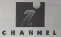 IChannel 91