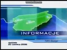 Informacje Olsztyn 2
