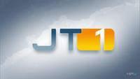 JornalTribuna1