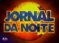 Jornal da noite 1998