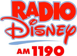 KPHN Radio Disney AM 1190