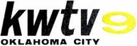 KWTV 1964