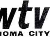 KWTV-DT
