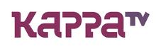 Kappa TV