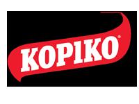Kopiko-2010s