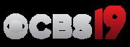 Kytx-site-nav-logo