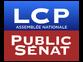 LCP AN Public Sénat.002