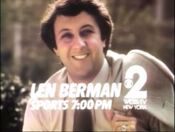 Lenbermanwcbs