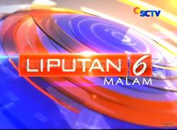 Liputan 6 Malam 2015-present