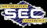 Logo of the SEC