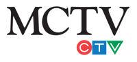 MCTV CTV logo