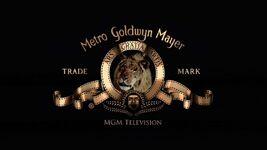 MGM TV 2012