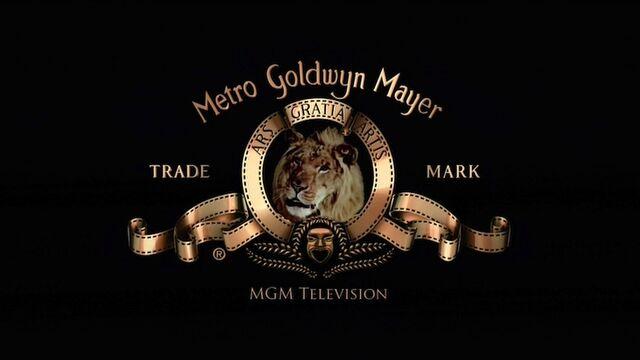 File:MGM TV 2012.jpg