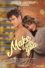 Make It with You Poster