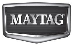 Maytag Logo 2008-2013