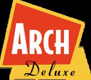 McDonaldsArchDeluxe1996