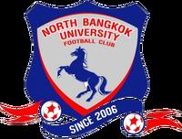 NBUFC 2006