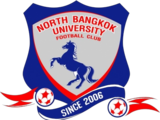 North Bangkok University FC