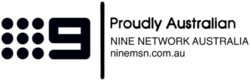 NF&T Logo 2009