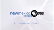 New Mexico PBS KNME-TV Albuquerque Santa Fe
