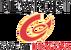 Newport Gwent Dragons logo