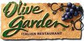 File:Olive logos2.jpg